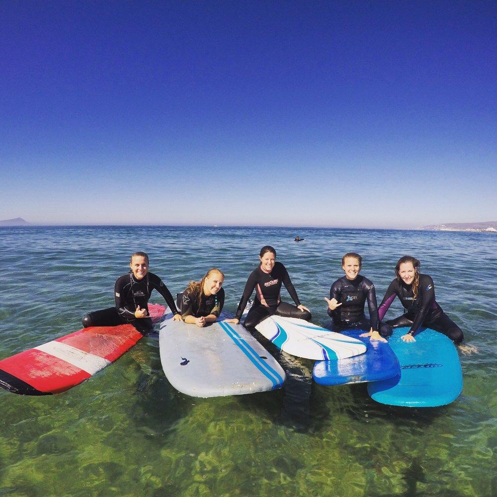Surf Ensenada 19 Photos Amp 12 Reviews Active Life