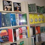 Booksmatter - Bookstores - 3739 1st Ave, Hillcrest, San