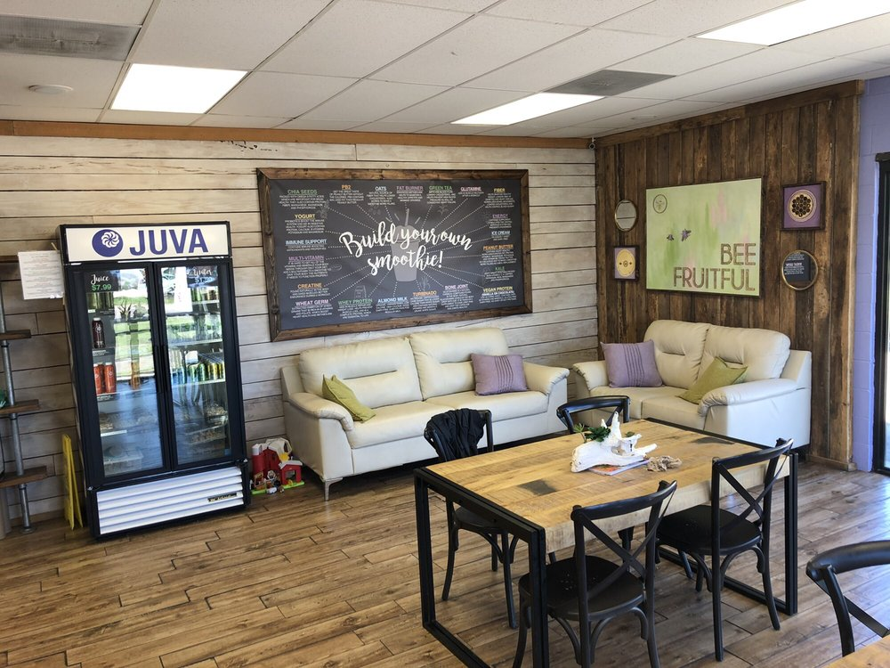 Juva Columbus: 502 18th Ave N, Columbus, MS