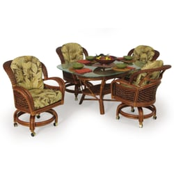 Photo Of Leaderu0027s Casual Furniture   Saint Petersburg, FL, United States. Part 31