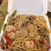 Chinese Kitchen - 133 Photos & 79 Reviews - Chinese - 3327 S ...