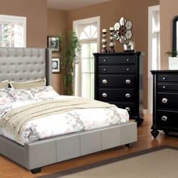 Photo Of Quality Comfort Mattress   Brea, CA, United States