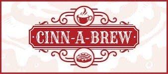 Cinn-A-Brew: 2404 E Bridge St, Brighton, CO
