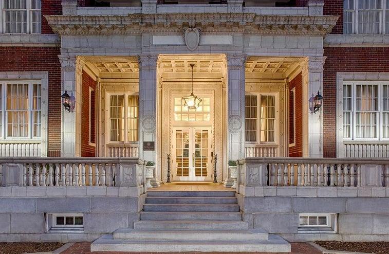 Hampton Inn & Suites Birmingham-Downtown-Tutwiler