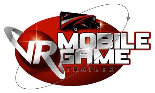 VR Mobile Game Trailer: Taylor, MI