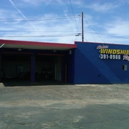 Absolute windshield repair windshield installation for Golden state motors bakersfield