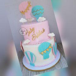 Pepsy Cakes Designs - 240 fotos - Cupcakes - Santa Fe ...