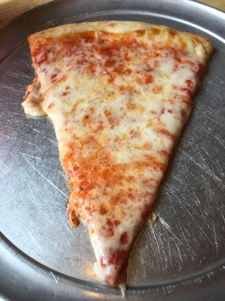 Chiaro's Pizzeria & Resturant - Sellersville: 218 S Main St, Sellersville, PA