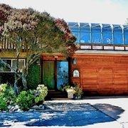 Photo Of Opal Cliff Beach House Santa Cruz Ca United States Sun