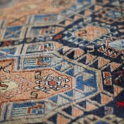 Photo of Carpet Pros - Charlotte, NC, United States