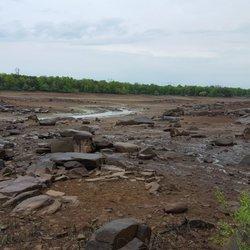 Beaver Dam Reservoir - Boating - 42507 Mount Hope Rd, Ashburn, VA - Yelp