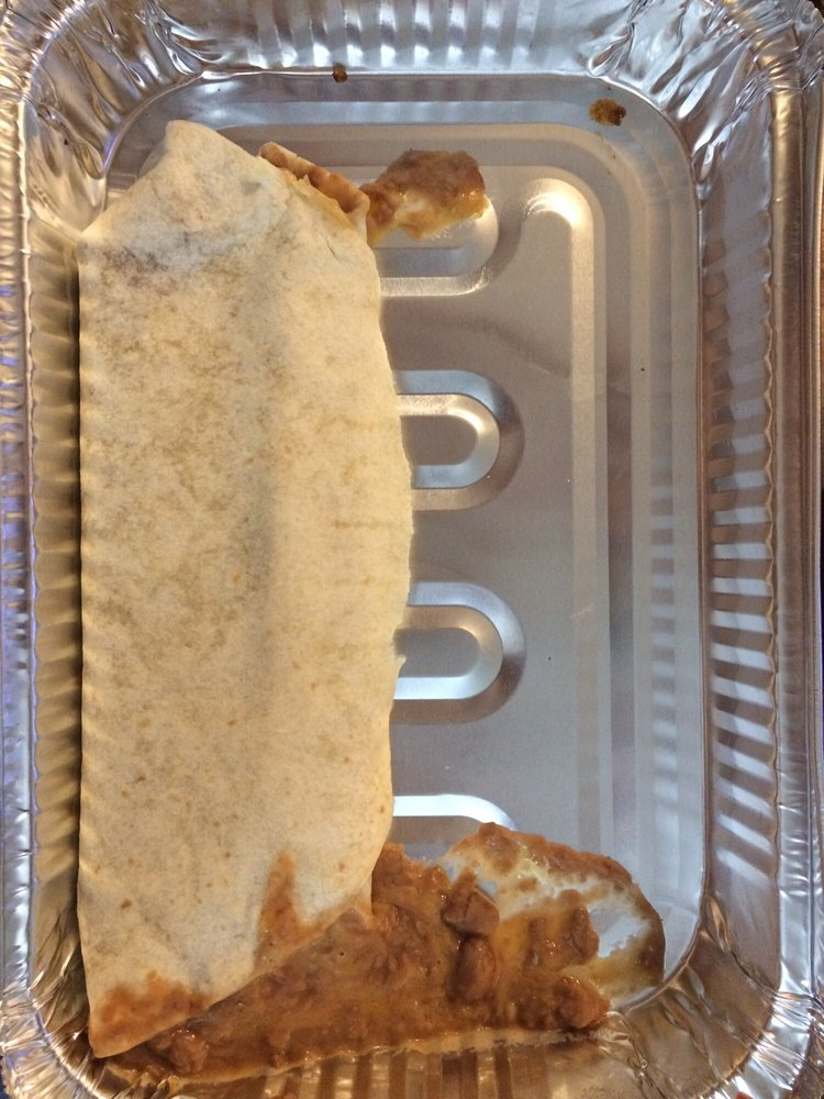 Celia's Mexican Restaurant - San Bruno
