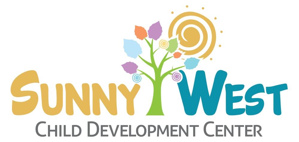 sunny west child development center richiedi preventivo. Black Bedroom Furniture Sets. Home Design Ideas