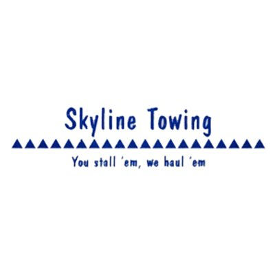 Towing business in Pittsfield, MA