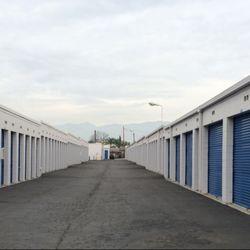 Photo Of Storage Etc   Rosemead   Rosemead, CA, United States. Very Clean