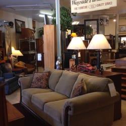Photo Of Southworthu0027s Wayside Furniture   Torrington, CT, United States