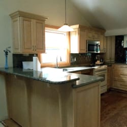 Photo Of Mather Countertop Systems   South Windsor, CT, United States.  Cambria Quartz