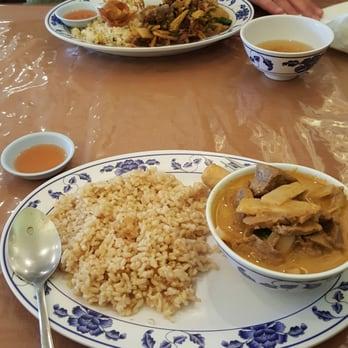 thai garden 50 photos 49 reviews thai 800 wellman ave ne huntsville al restaurant