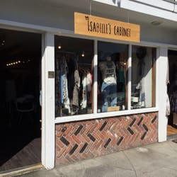 Photo Of Isabelleu0027s Cabinet   Newport Beach, CA, United States. New Store On