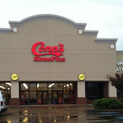 Photo Of Connu0027s HomePlus   Jackson, MS, United States. Storefront Photo!