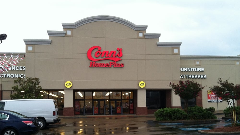 Connu0027s HomePlus   Furniture Stores   1051 E Countly Line Rd, Jackson, MS    Phone Number   Yelp