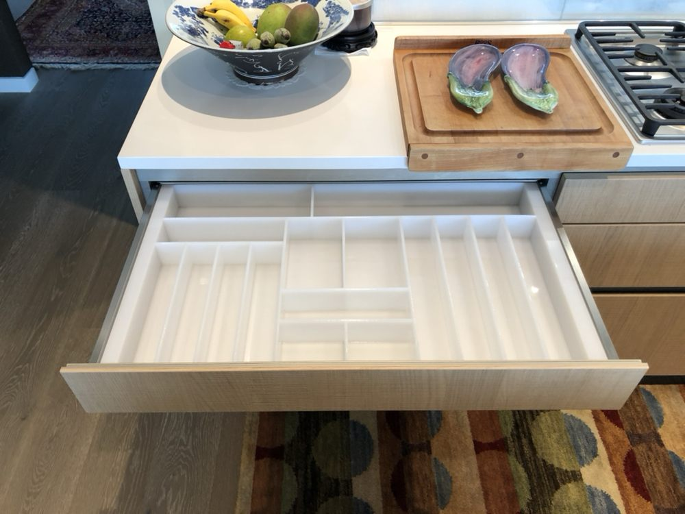 Inspirational Plexiglass Table top Protector