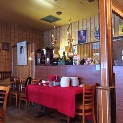 Photo Of Thai World Restaurant Pembroke Pines Fl United States Dish Area