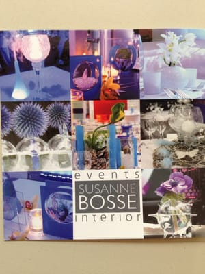 Susanne Bosse Events Interieur - Wohnaccessoires - Obermarkt 12 ...