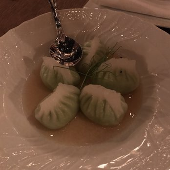 Buddakan 2893 photos 3121 reviews chinese 75 9th for Amaze asian fusion cuisine 3rd avenue new york ny