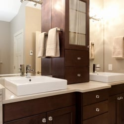photo of century lane kitchens kelowna bc canada - Bathroom Cabinets Kelowna