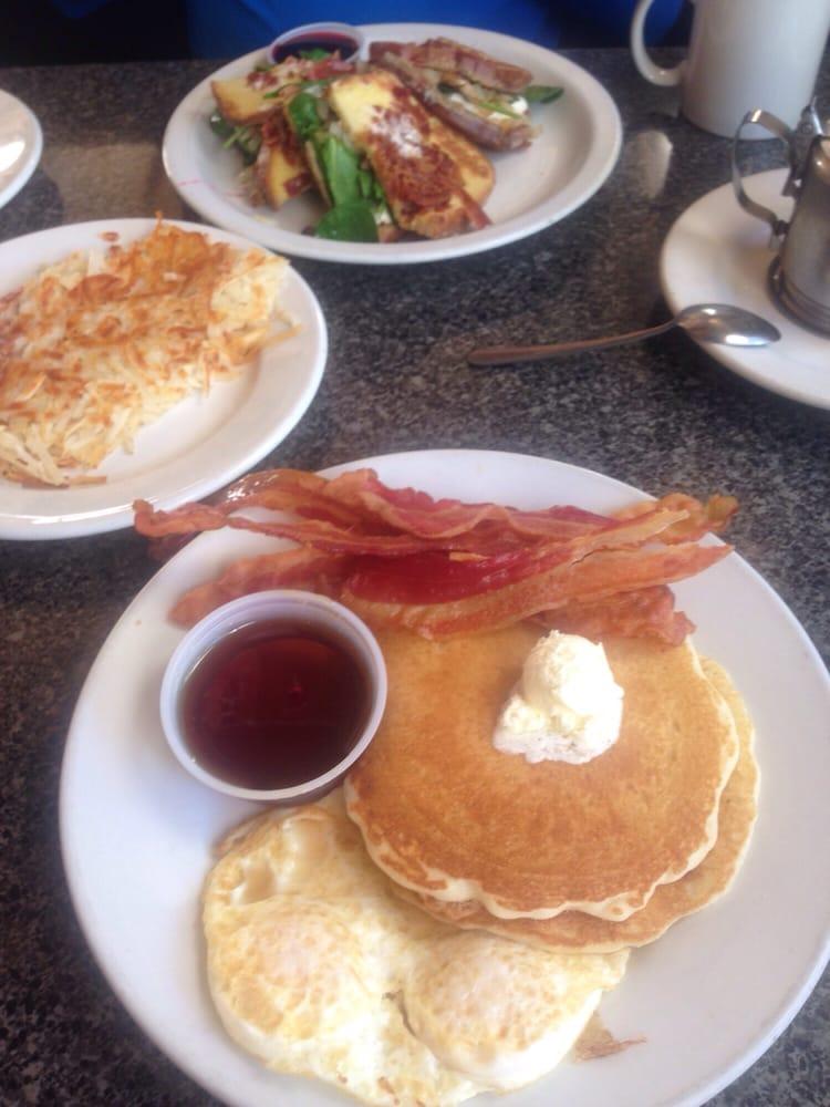 Adele S Cafe Yelp