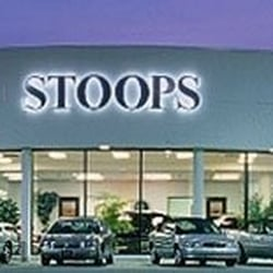 Muncie Car Dealers >> Stoops Automotive Group Car Dealers 4055 W Clara Ln Muncie In