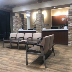 Accelerated Urgent Care 21 Reviews Urgent Care 9917 Olive Dr