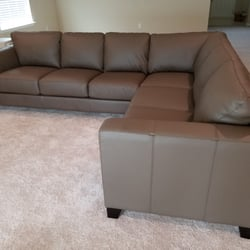 Leather Ave Furniture Stores 10140 Phillips Hwy Southside