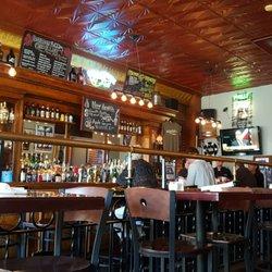 Virginia gay bar manassas