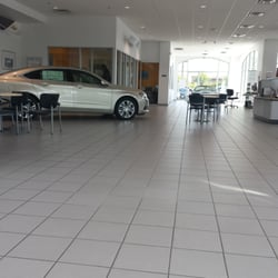 Photo Of La Quinta Chevrolet Cadillac   La Quinta, CA, United States