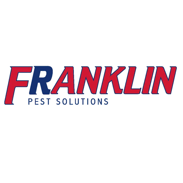 Franklin Pest Solutions: 1715 Franklin St, Michigan City, IN