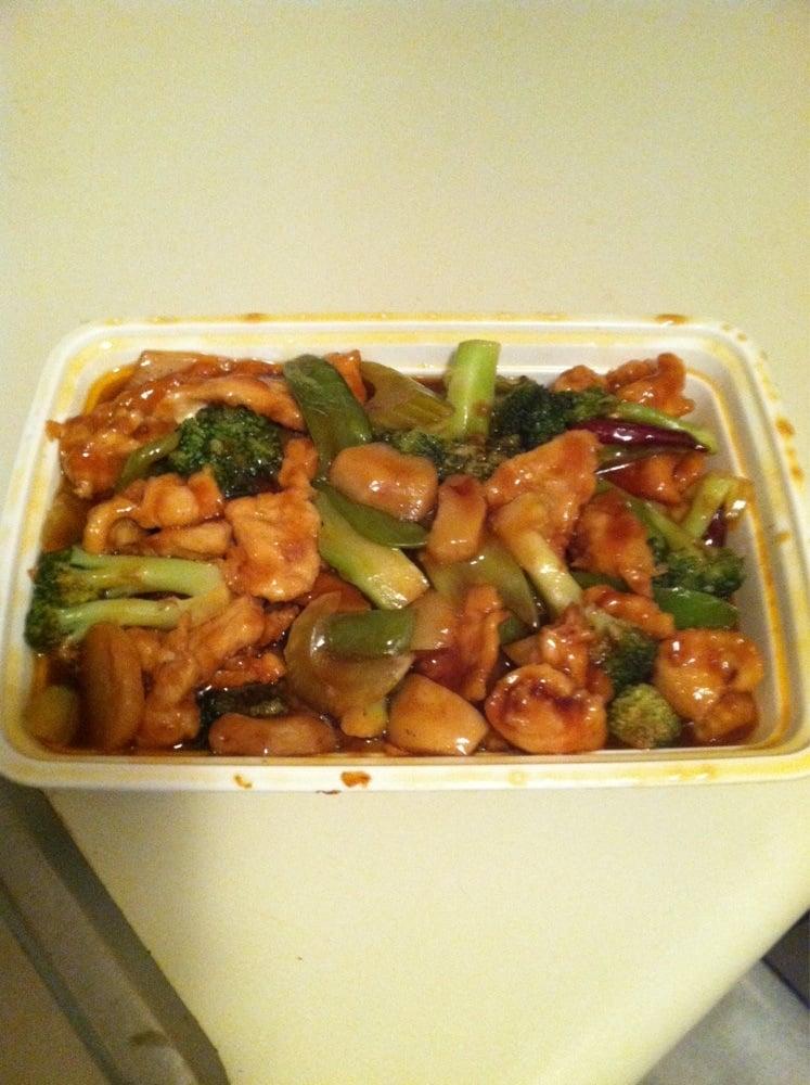 szechuan chicken 895  yelp