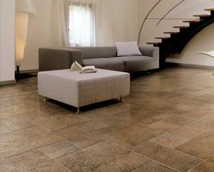 American Tile & Stone - Flooring - 2020-G Rutland Dr, Austin, TX ...