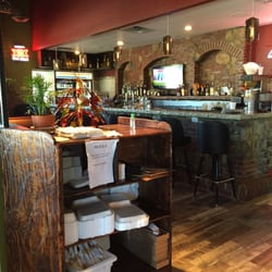 Photo Of Don Rigo Mexican Grill Bar Greenfield In United States