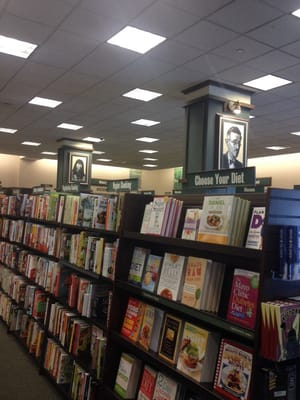 Second hand book shops that buy books near me