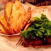 Keifer's Restaurant