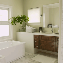 Sunset Renovations Contractors Lexington KY Phone Number Yelp - Bathroom remodel lexington ky
