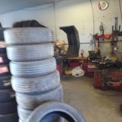 Used Tires Columbus Ohio >> Abc Tires Tires 1577 E Dublin Granville Rd Northland Columbus