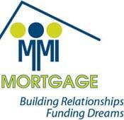 MMI Mortgage