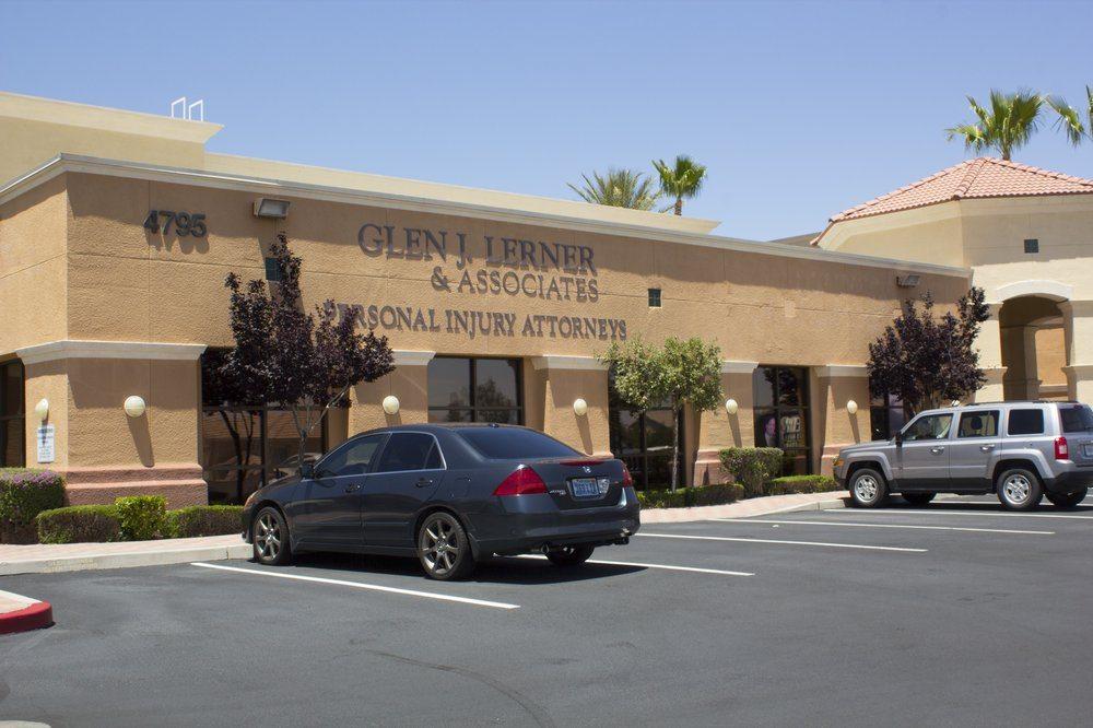 spring glen jewish personals Richmond, va education/teaching - craigslist cl intern (glen allen, va) (wdc silver spring.