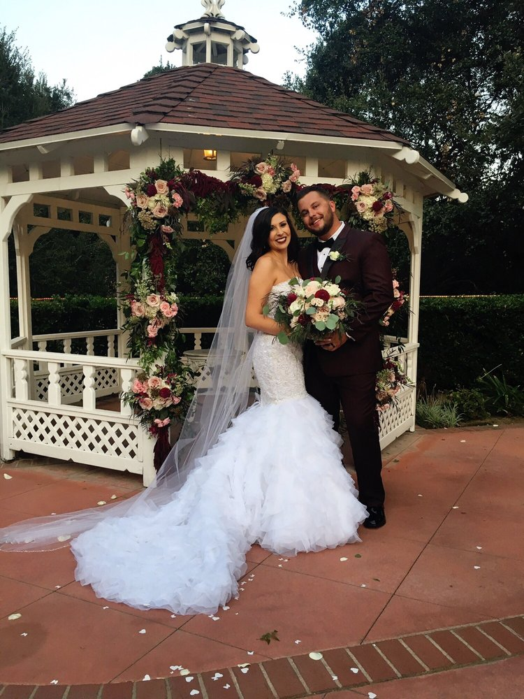 My Absolutely Perfect Wedding Dress Yelp