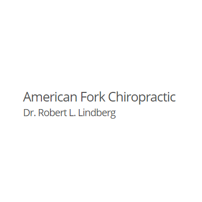 American Fork Chiropractic and Wellness Center: 495 W 30th N, American Fork, UT