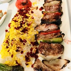 Surena Order Food Online 182 Photos 232 Reviews