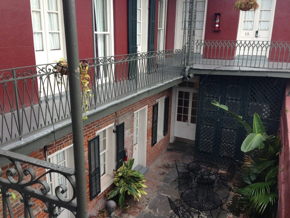 St Peter Guest House 15 Photos Amp 10 Reviews Hotels